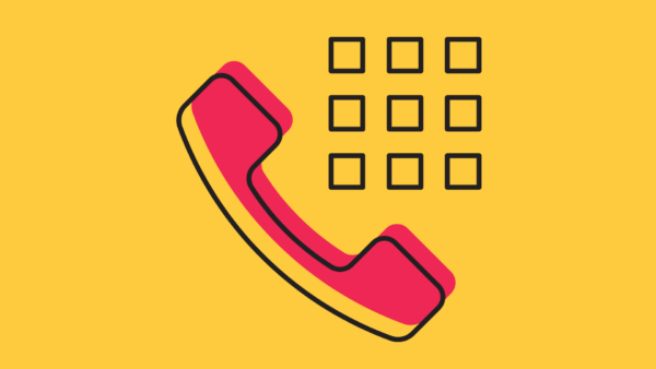 Empowering Businesses With Self-Service Telephony