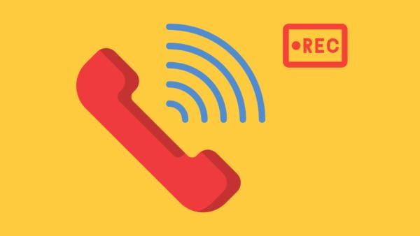 New Horizon Business Call Recording at Yellowcom