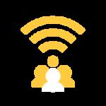 Customer WiFi